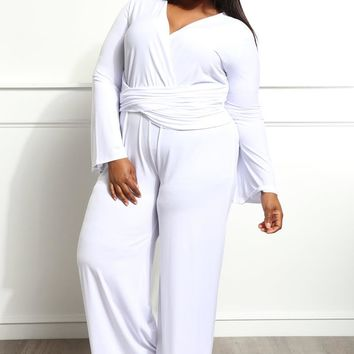 Year 1968 Plus size Dresses+ GS-LOVE