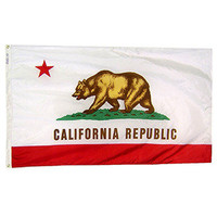 Annin Flagmakers | California