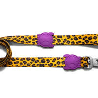 Honey | Dog Leash