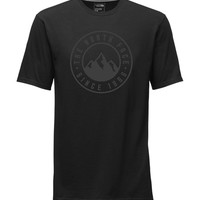 MEN'S SHORT-SLEEVE CIRCAMOUNT TEE | United States