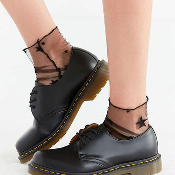 Dr. Martens 1461 Smooth Oxford | Urban Outfitters