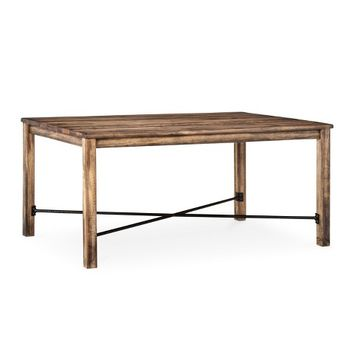 Mudhut™ Perdana Coffee Table