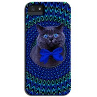 Crazy Cat Case