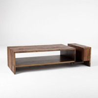 AVETTE COFFEE TABLE