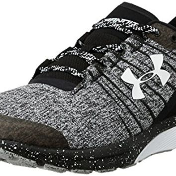 Under Armour Men's Charged Bandit 2 Cross-Trainer Shoe