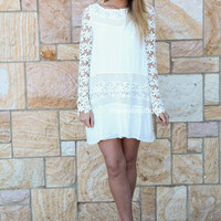 CROCHET DAISY 2.0 DRESS , DRESSES, TOPS, BOTTOMS, JACKETS & JUMPERS, ACCESSORIES, 50% OFF SALE, PRE ORDER, NEW ARRIVALS, PLAYSUIT, GIFT VOUCHER, Australia, Queensland, Brisbane