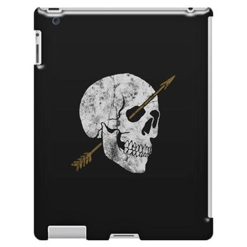 arrow iPad 3 and 4 Case