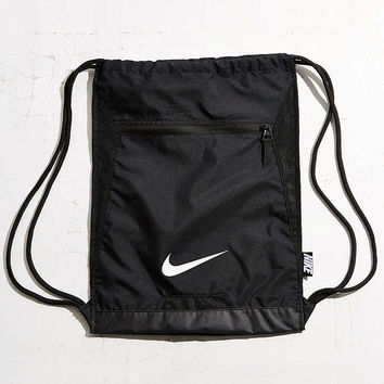 Nike Alpha Adapt Gym Sack - Urban Outfitters