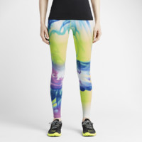 Nike Legendary Lava Tight Women's Training Pants
