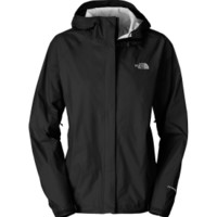 The North Face Women's Venture Rain Jacket - Dick's Sporting Goods