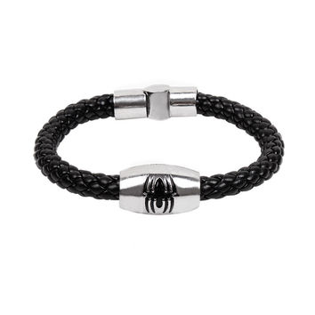 Alloy Men Bracelet = 5858605633