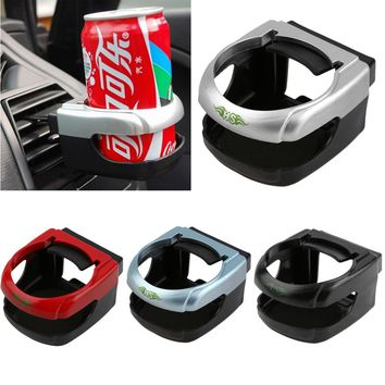 Coffee Cup Holder Air Vent Outlet