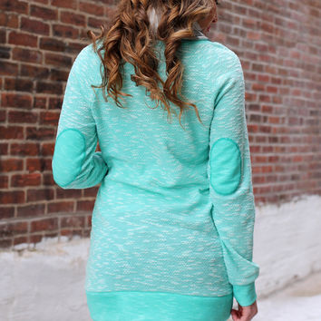 Life In Color II Sweatshirt