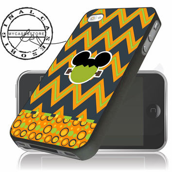 Disney Halloween Wallpaper iPhone 4s iPhone 5 iPhone 5s iPhone 6 case, Samsung s3 Samsung s4 Samsung s5 note 3 note 4 case, Htc One Case
