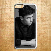 Shawn Mendes man for iphone 4/4s/5/5s/5c/6/6+, Samsung S3/S4/S5/S6, iPad 2/3/4/Air/Mini, iPod 4/5, Samsung Note 3/4, HTC One, Nexus Case*AP*