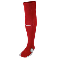 France Nike Away Socks – Red - http://www.shareasale.com/m-pr.cfm?merchantID=7124&userID=1042934&productID=540361482 / France