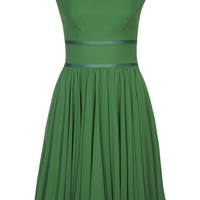 Ted Baker SIMONIE - Dress - green - Zalando.co.uk