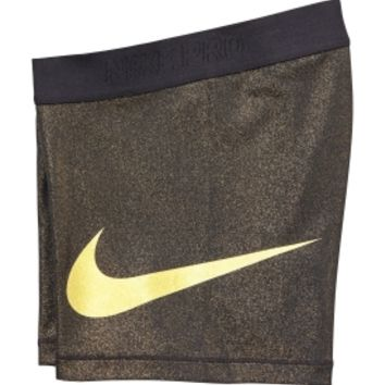 Nike Women's 3'' Pro Training Shorts | DICK'S Sporting Goods