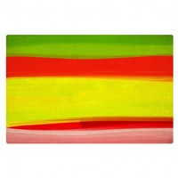 http://www.dianochedesigns.com/shop/shop-by-product/cutting-board/top-sellers/cutting-board-11483.html