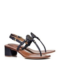 Tory Burch Mini Miller Sandal
