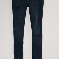 AEO 's Jegging (Black)