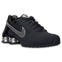 Men's Nike Shox Classic II SI Running Shoes