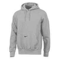 Nike Core Fleece Pullover Hoodie - Men's at Eastbay