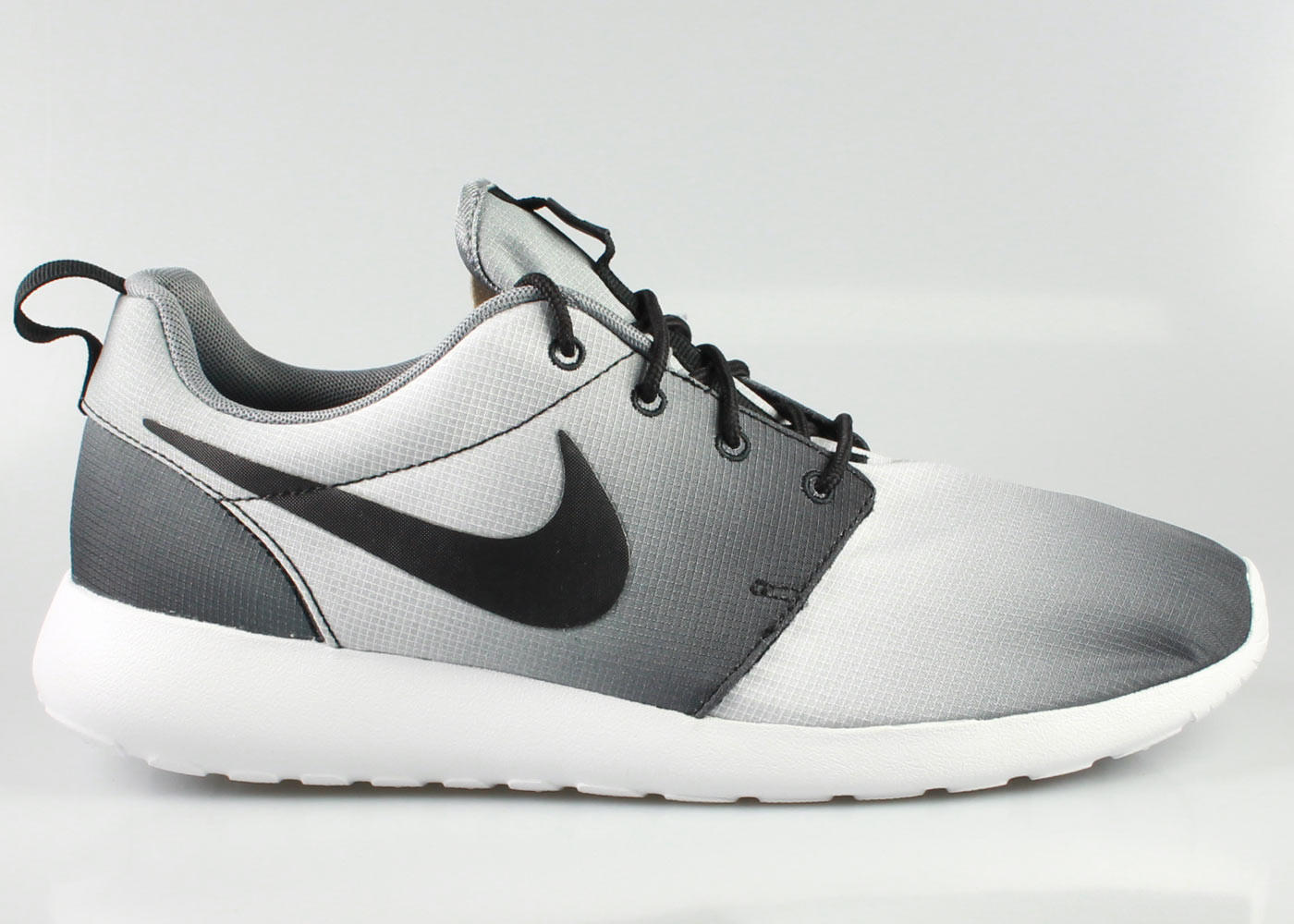 Nike Men s Roshe Run Print Eclipse from KickzStore f00f3e975d43
