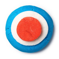 The Modfather Bubble Bar