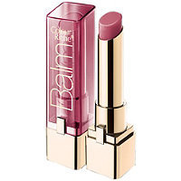 L'Oreal Colour Riche Lip Balm Heavenly Berry Ulta.com - Cosmetics, Fragrance, Salon and Beauty Gifts