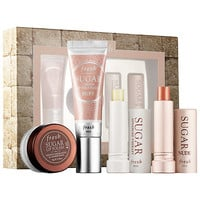 In The Buff Bundle - Fresh | Sephora