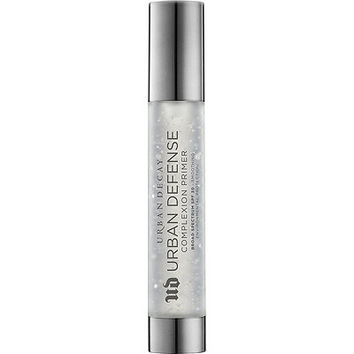 Urban Defense Complexion Primer Broad Spectrum SPF 30