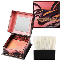 Benefit Cosmetics Sugarbomb Box o' Powder Blush (Sugarbomb)