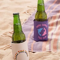 Summer Koozie - Urban Outfitters