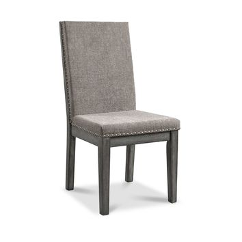 Amoroso Dining Chair - SET OF 2