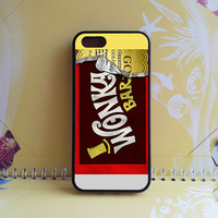 iPhone 5C case,iphone 5S case,iphone 5 case, iphone 4 case,samsung note3 case,samsung s4 active,samung s4 case,ipod 4 case,ipod 5 case