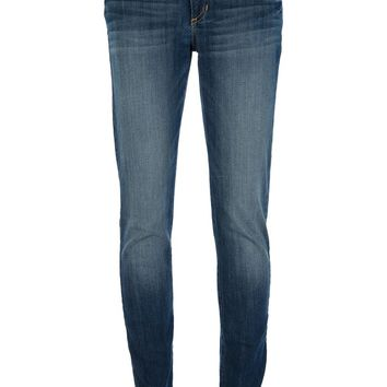 Michael Michael Kors 'Angel Blue Wash' jean