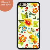 iphone 6 cover,Flowers Element Pattern iphone 6 plus,Feather IPhone 4,4s case,color IPhone 5s,vivid IPhone 5c,IPhone 5 case Waterproof 285