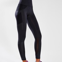 Without Walls High-Waisted Run Tight - Urban Outfitters
