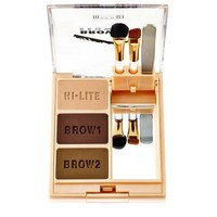 Brow Fix Kit