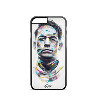 G-Eazy Photo Artwork iPhone 6 Case