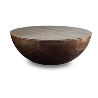 Brownstone Furniture Delano Coffee Table