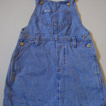 Best Hippie Overalls Products On Wanelo