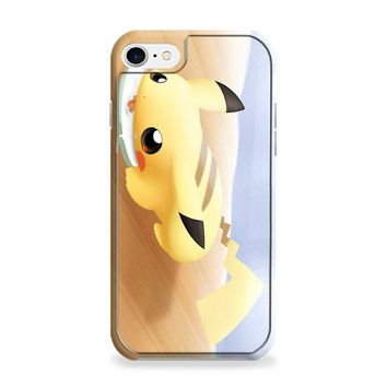 Lovely Pikachu iPhone 6 | iPhone 6S Case