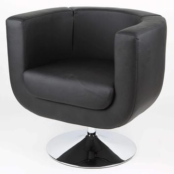 Bliss Swivel Chair