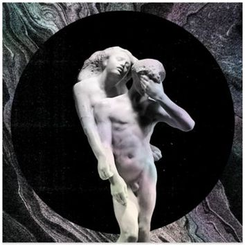 The Arcade Fire, Reflektor Vinyl Album