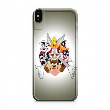 Looney Tunes Characters iPhone 8 | iPhone 8 Plus case