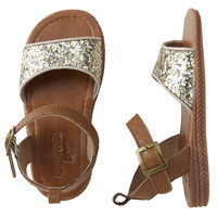 OshKosh Youth Sandals