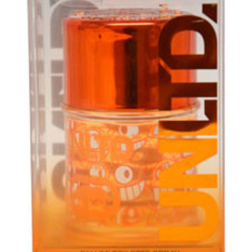 UNLTD Exhibit EDT Spray Marc Ecko