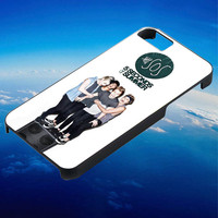 5 seconds of summer 10 for iPhone, iPod, Samsung Galaxy, HTC One, Nexus ***